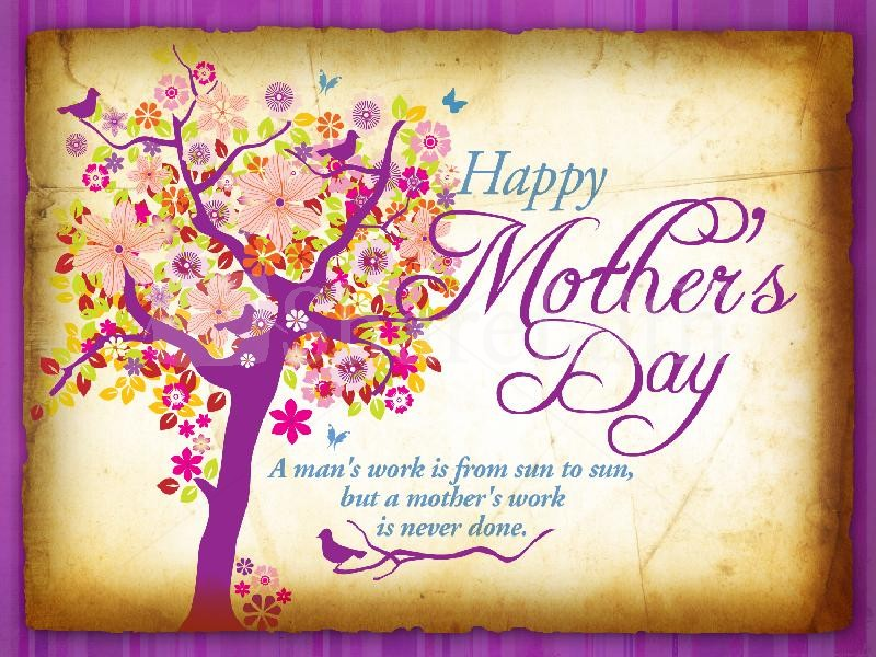 Happy mothers day special makeup workshops style and beauty mothers day m4hsunfo